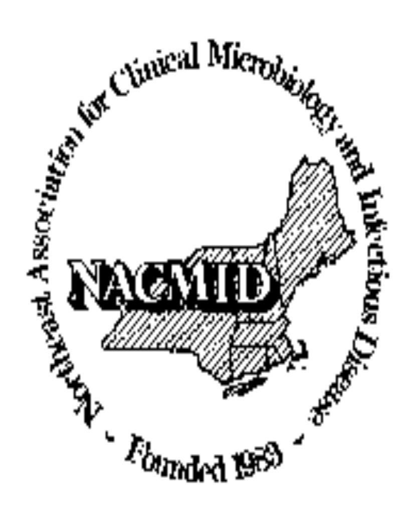 NACMID/NEB-ASM Joint Conference