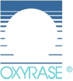 Interesting Use of the Oxyrase® Enzyme System - #1 (TNT Disposal)